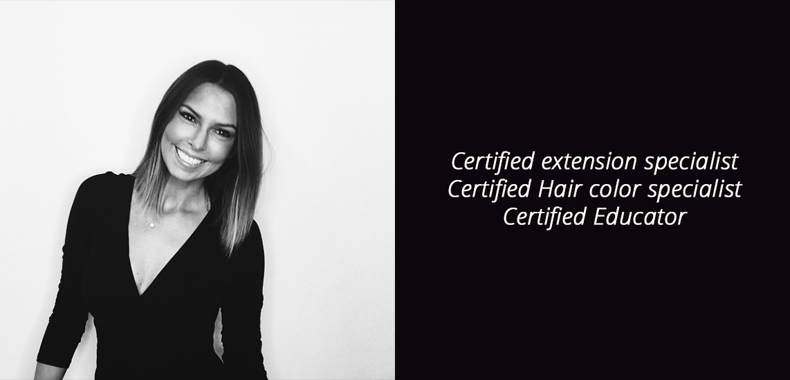 Ardans Salon A Salon Of Independent Colourists Stylists And